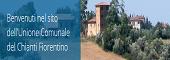 UNIONE COMUNALE DEL CHIANTI