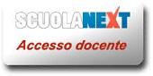 Accesso docenti registro on line